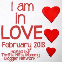 im-in-love3