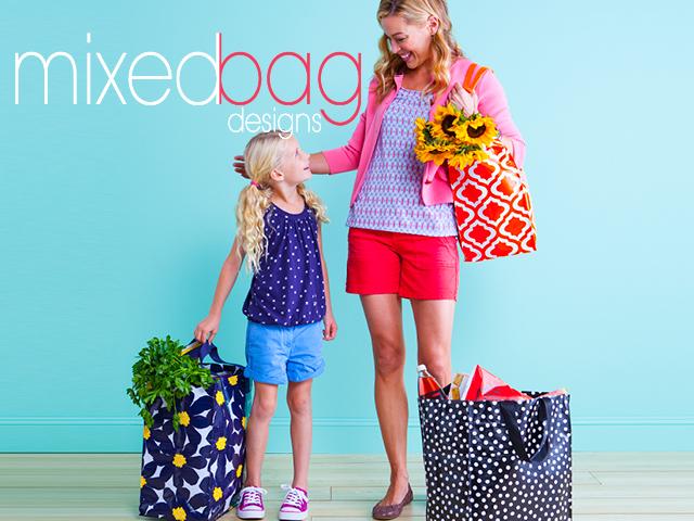 mixed-bag-designs1