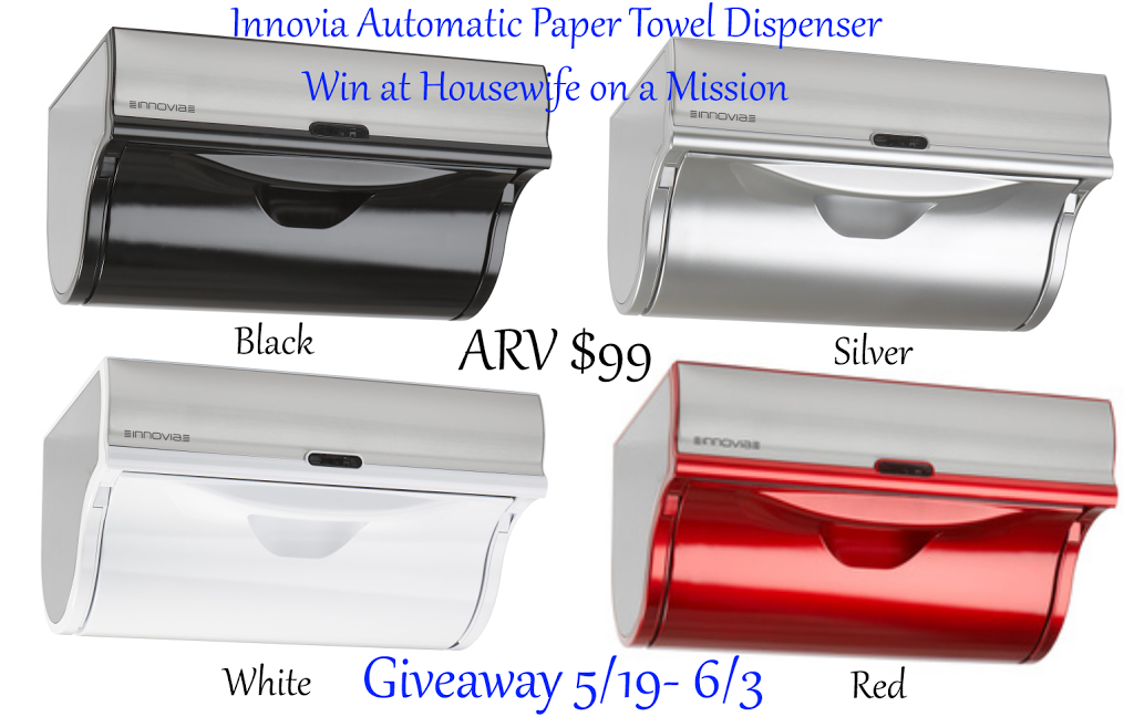 Automatic Paper Towel Dispenser For Kitchen Wow Blog