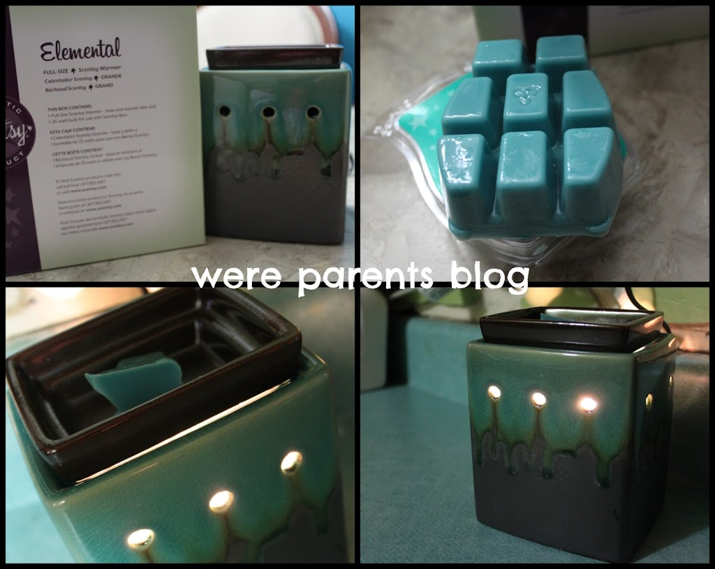 New home new roots scent with love scentsy review for New home giveaway