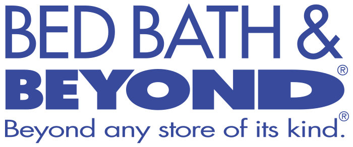 Bed Bath And Beyond Completion Discount