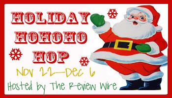Holiday-HoHoHo