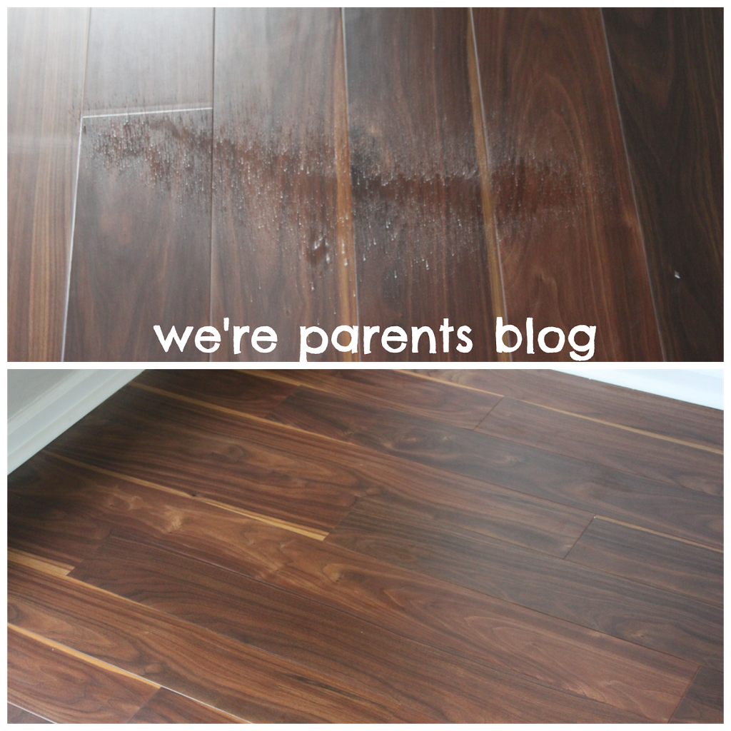 Bona hardwood floor mop review were parents the stone tile laminate cleaner is just as amazing we never had tile before and were nervous about cleaning it but the bona cleaner is perfect and had dailygadgetfo Choice Image