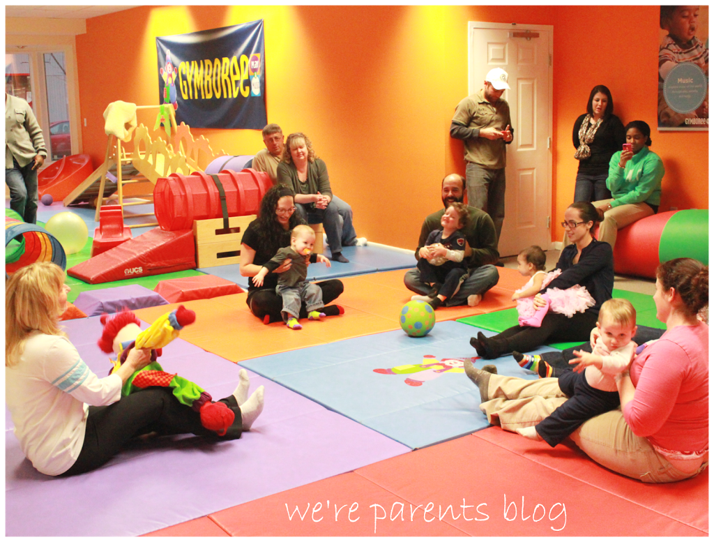 Amazon.com: Customer reviews: Gymboree Play and Learn ...