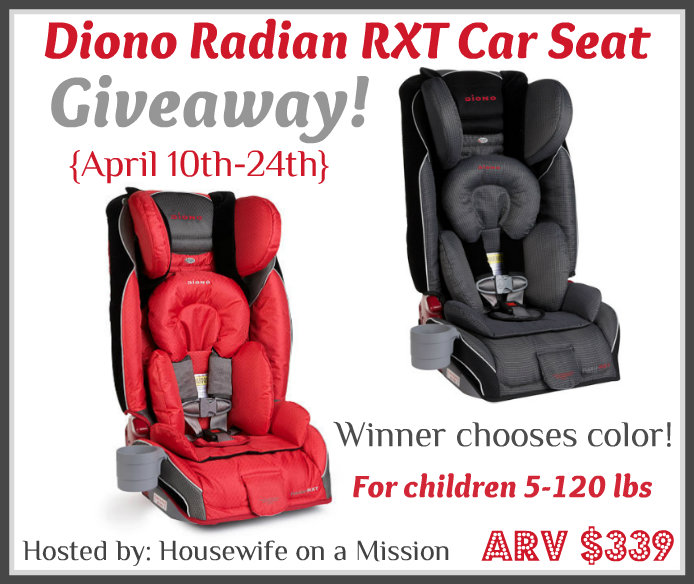 Radian-RXT-giveaway