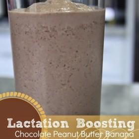 lactationmilkshake-1