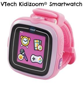 VTech Kidizoom® Smartwatch