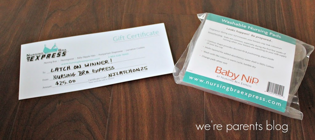 Latched mama coupon code