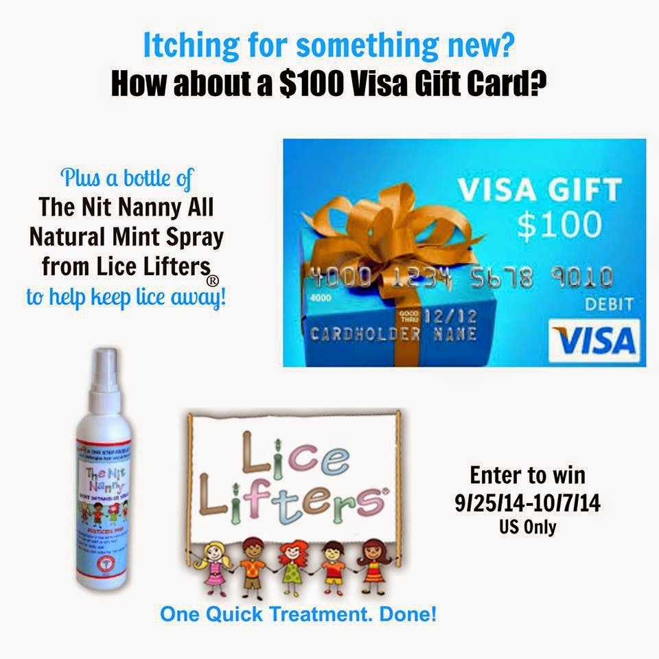 All Natural Way To Get Rid Of Lice