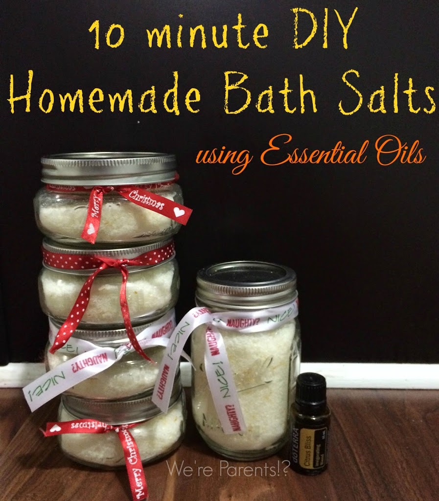 10-2Bminute-2BDIY-2BHomemade-2BBath-2BSalts