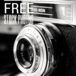 The-Best-Free-Stock-Photos