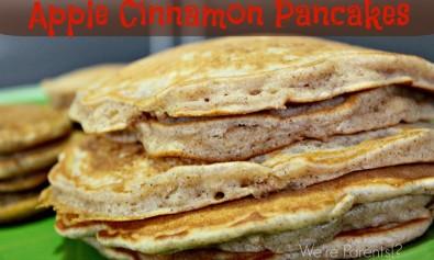 apple-2Bcinnamon-2Bpancakes