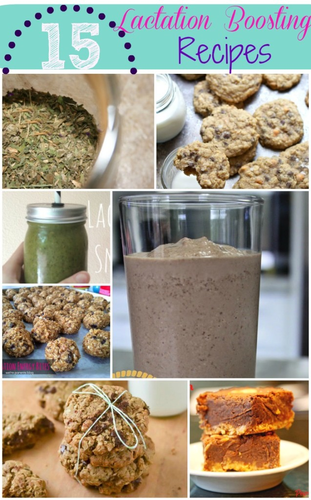 lactation-boosting-recipes-1