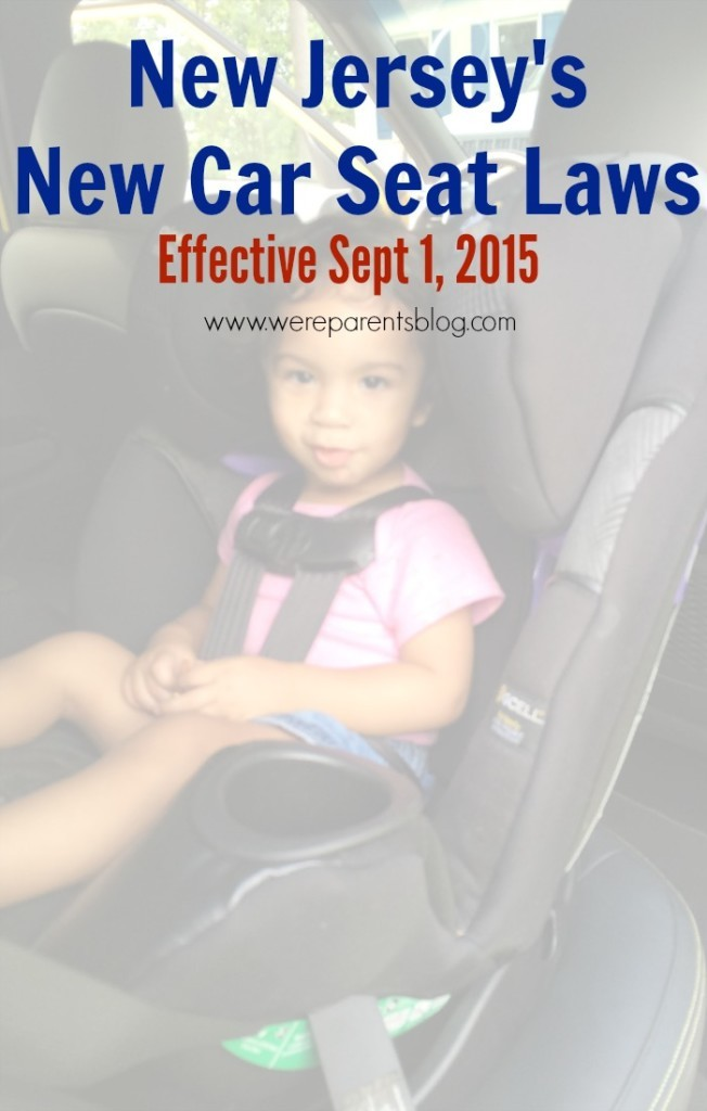 new-jersey-new-car-seat-law-2015-652x1024-1
