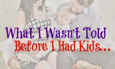 parenting-2Badvice