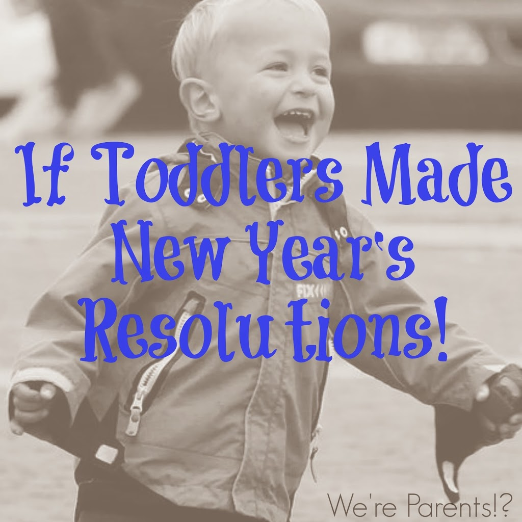 toddler-2Bnew-2Byears-2Bresolutions