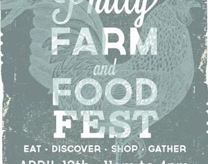 Farm-Fest-Poster-300uw