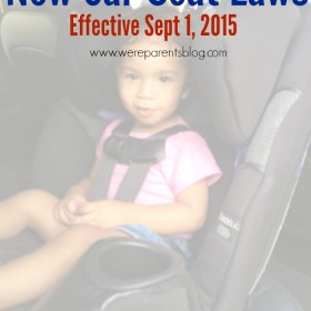 new jersey new car seat law 2015