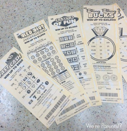 think about the demand for lottery Our lottery demand factor explain the abnormal returns of the betting against beta   keywords: beta, betting against beta, lottery demand, stock returns,.