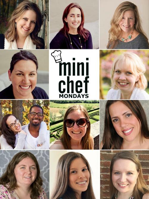 bloggers-headshots-mini-chef-mondays
