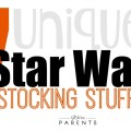 star wars stocking stuffers main