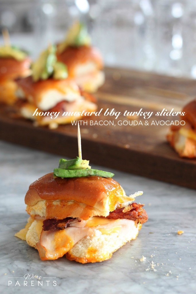 Uncured Smoked Bacon Recipe together with 22210588 likewise 47333616 in addition Honey Mustard Bbq Bacon Turkey Sliders together with View. on oscar mayer selects turkey