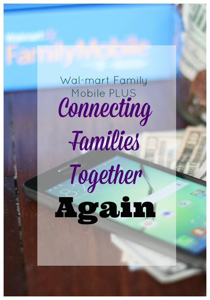 walmart family mobile plan plus