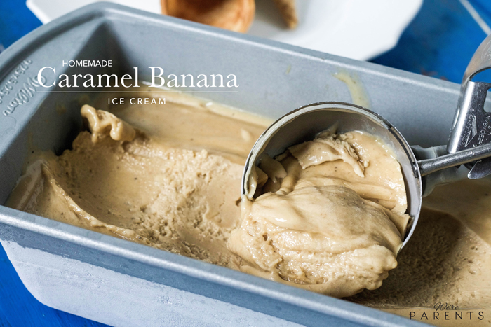caramel-banana-ice-cream-