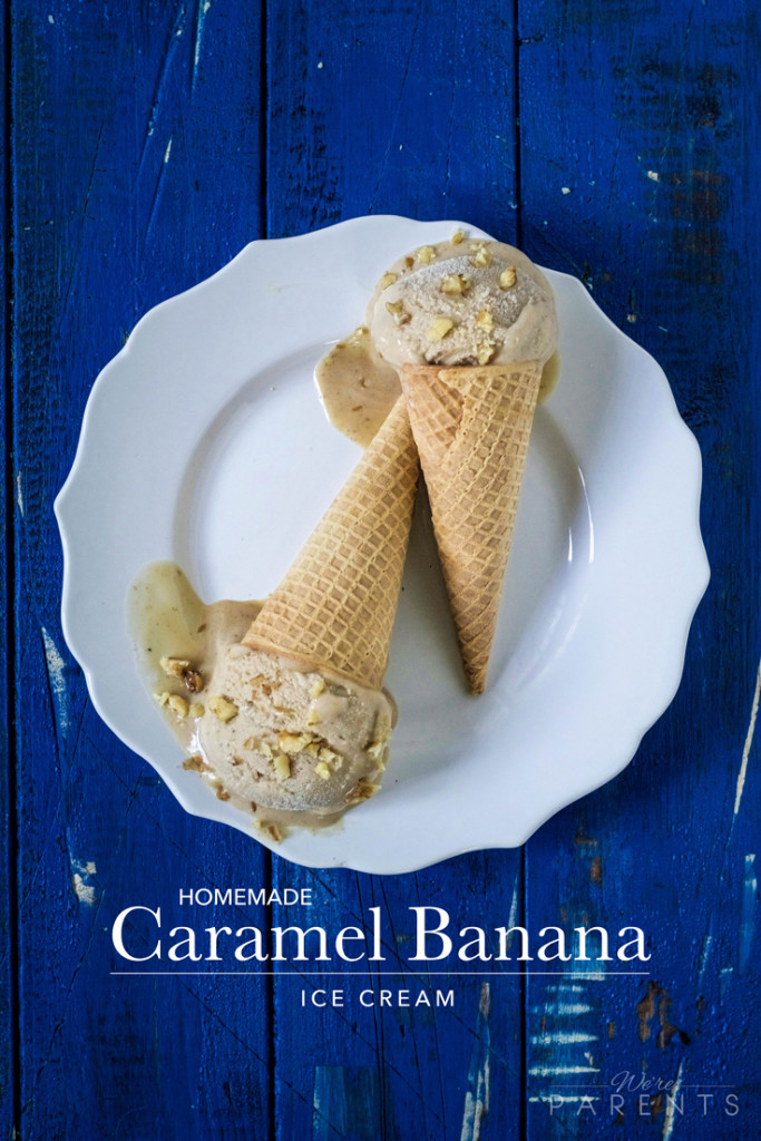 caramel-banana-ice-cream-recipe