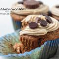 Applesauce-cupcakes-recipe