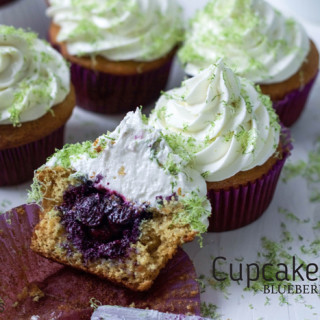 Blueberry-Lime-Cupcakes-recipe
