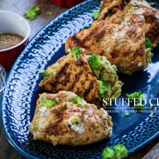 Broccoli-and-Cheese-Stuffed-Chicken-recipe