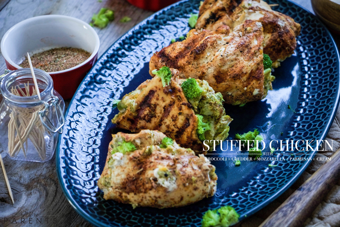Broccoli-and-Cheese-Stuffed-Chicken-recipe