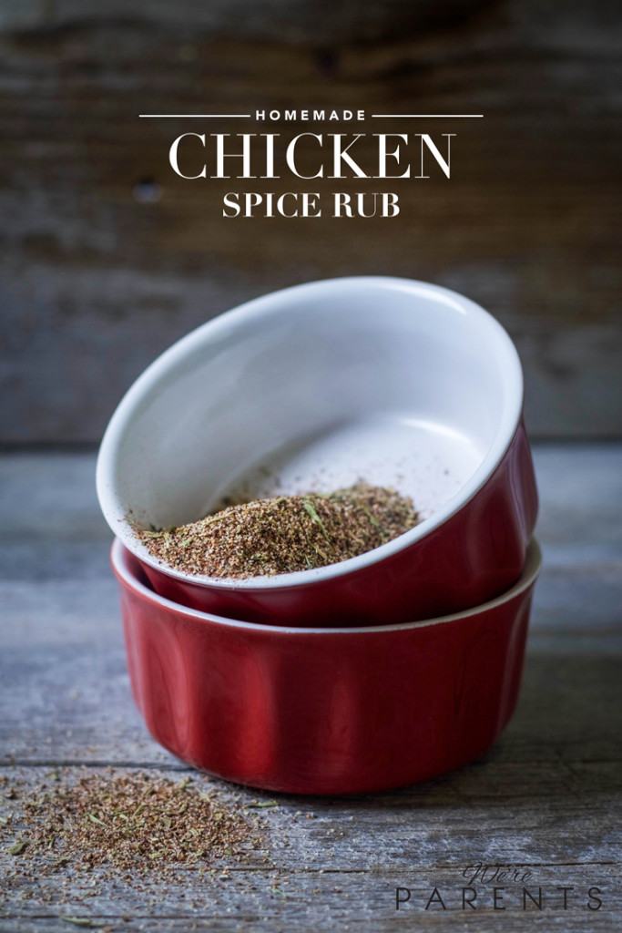 Homemade-Chicken-Spice-Rub