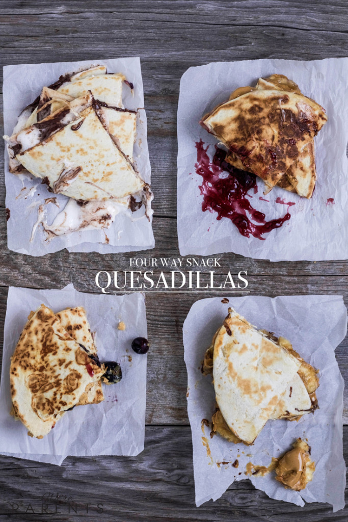 Snack-Quesadillas-recipe