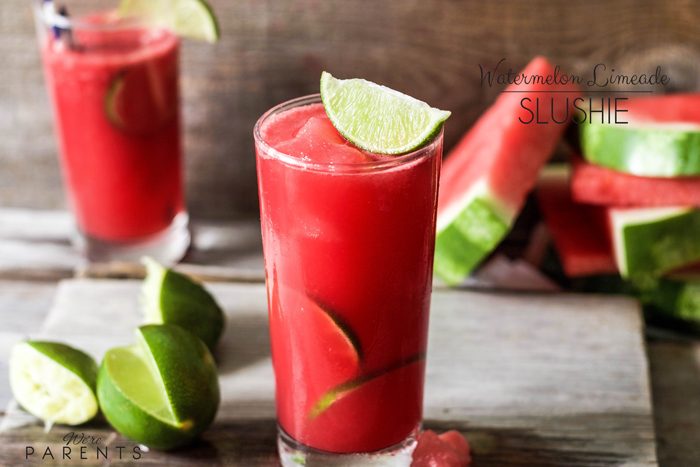 Watermelon-Limeade-Slushie-recipe
