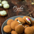 oyster-cookies-recipe