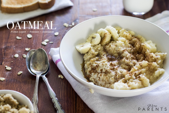 Brown-Sugar-Banana-Oatmeal
