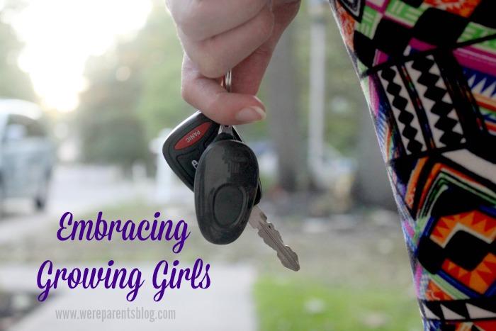 embracing-growing-girls