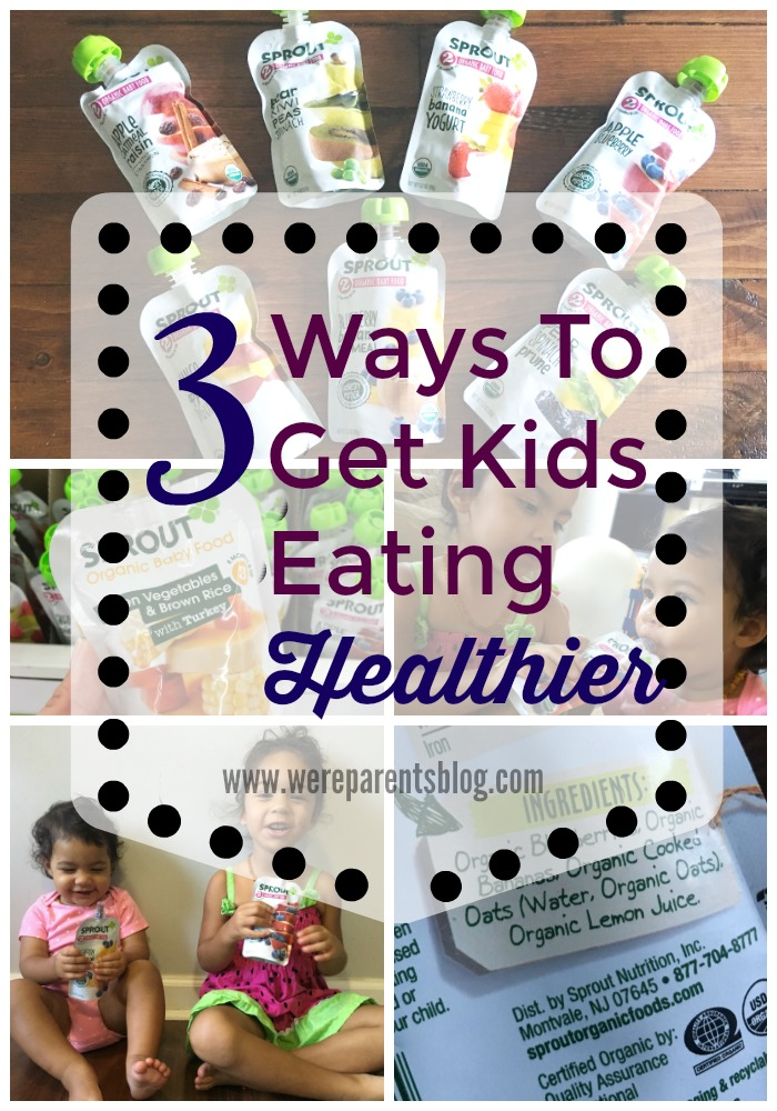 get-kids-eating-healthier