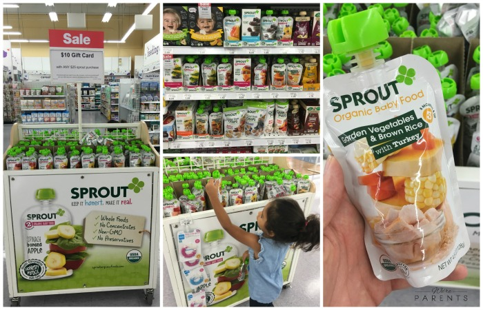 sprout-sale-at-babies-r-us