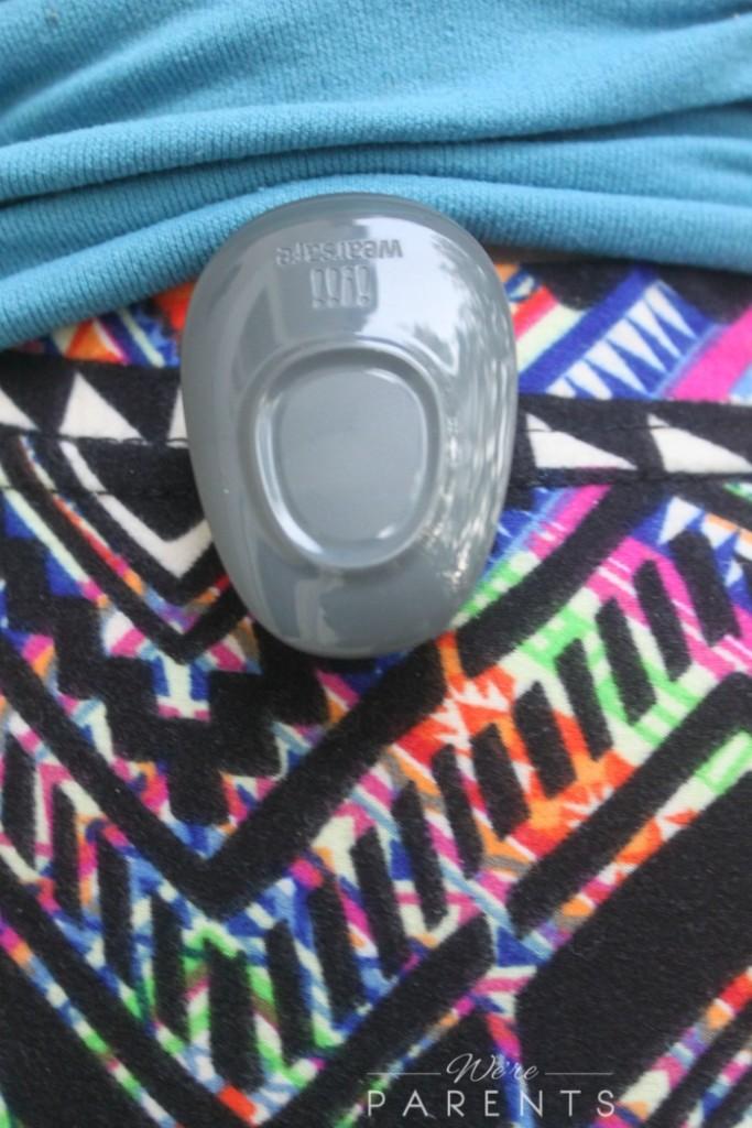 wearsafe-device-size