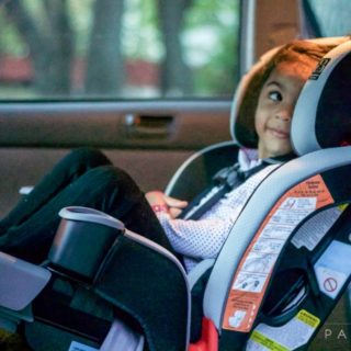 grace-extend2fit-car-seat-extended-rearfacing