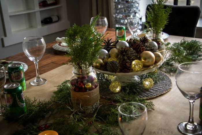 holiday-tablescape-napkin-tutorial-2438