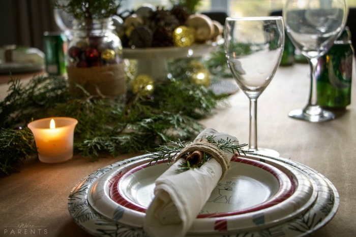 holiday-tablescape-napkin-tutorial
