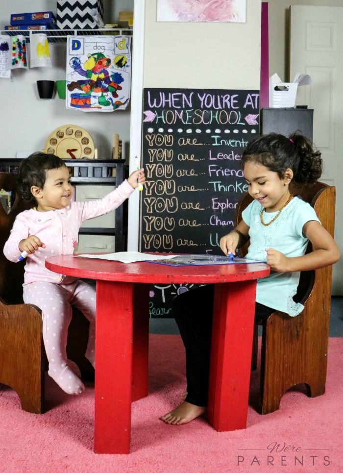classroom-chalkboard-inspiration-board