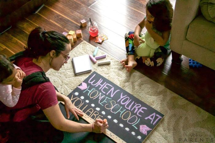 diy-inspirational-chalkboard