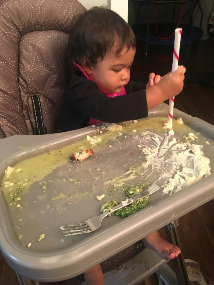 kids-cooking-mess