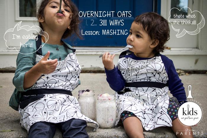 overnight-oats-3-ways-recipes