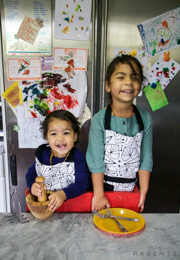 teaching-kids-how-to-cook